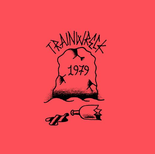 tr1979